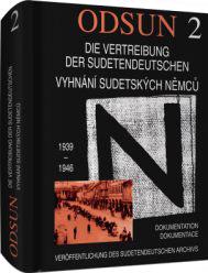 odsun-2